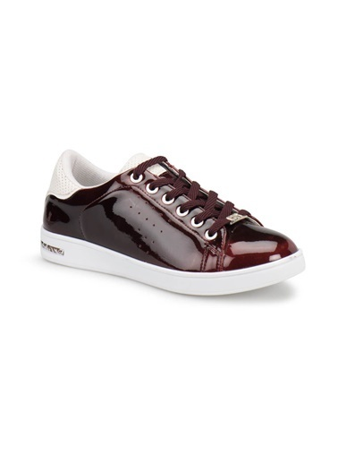 Butigo Sneakers Bordo